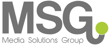 Media Solution Group